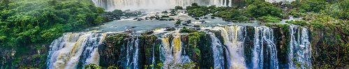 ברזיל טבע