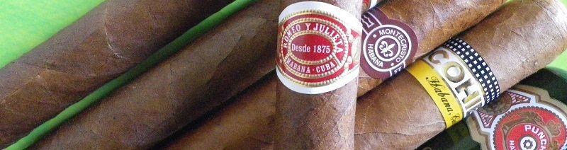 cigar-wide-program