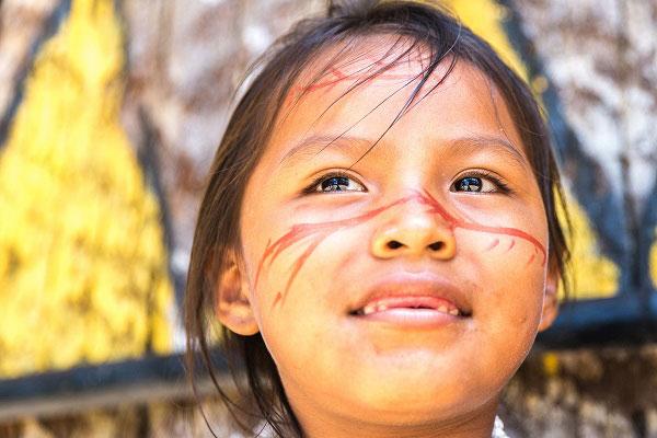 טיולים למרכז אמריקה למטייל העצמאי