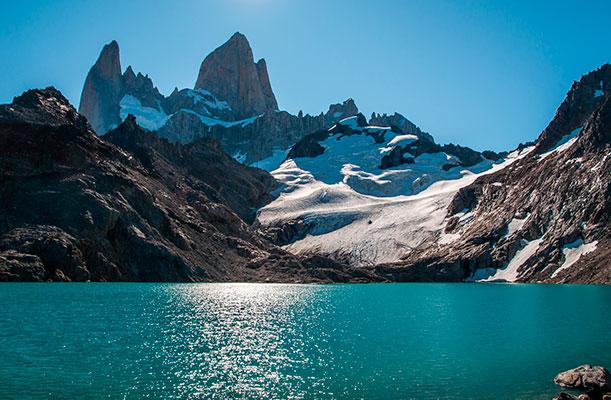 דרום אמריקה