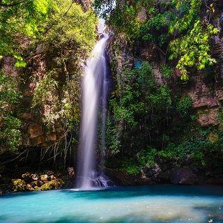 water-fall-
