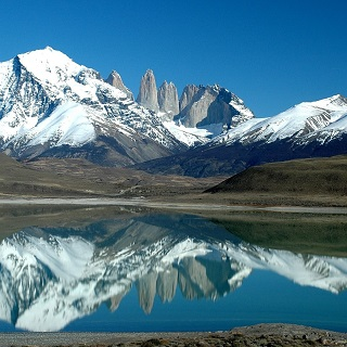 טיול לארגנטינה עצמאי