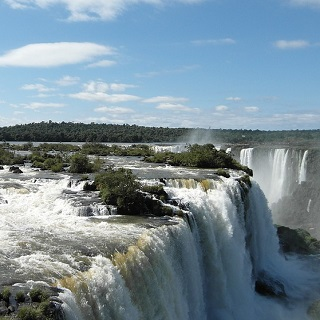 foz-do-iguacu-