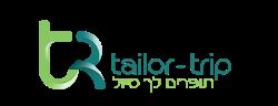 Logo para banners