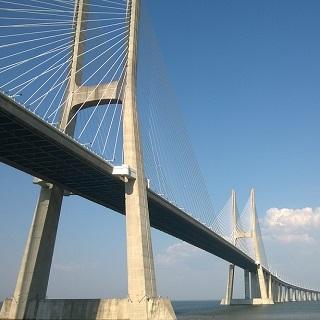 vasco-da-gama-bridge-