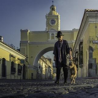 antiguaguatemala-