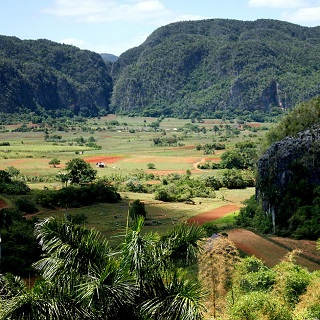 vinales-valley-