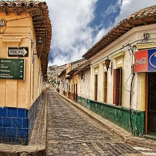cobblestone-street