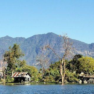 guatemala atitlan lake