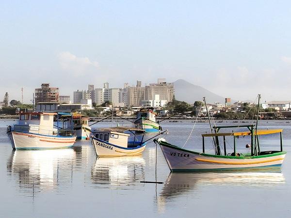 טיול לברזיל לנוסע העצמאי - המיטב