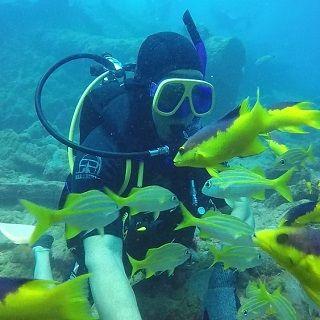 diving-paraiba