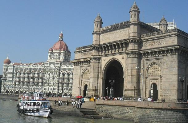 טיול פרטי לדרום הודו