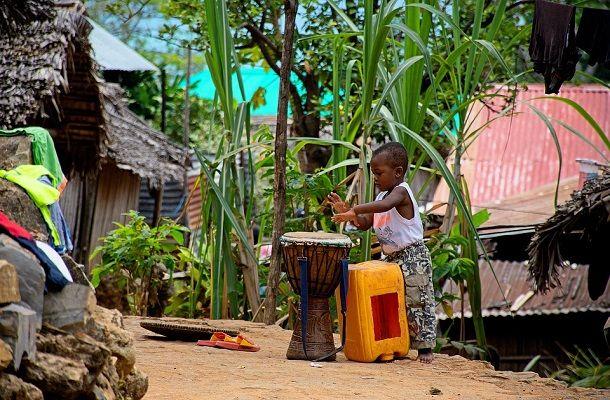 טיול למדגסקר - טיולים לאפריקה