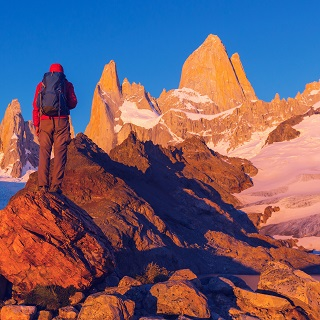 טיול מאורגן פרטי לארגנטינה