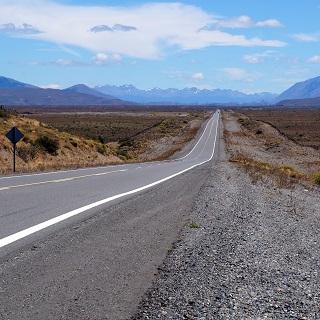 טיול פרטי לארגנטינה וצ'ילה
