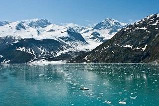 אלסקה לנוסע עצמאי