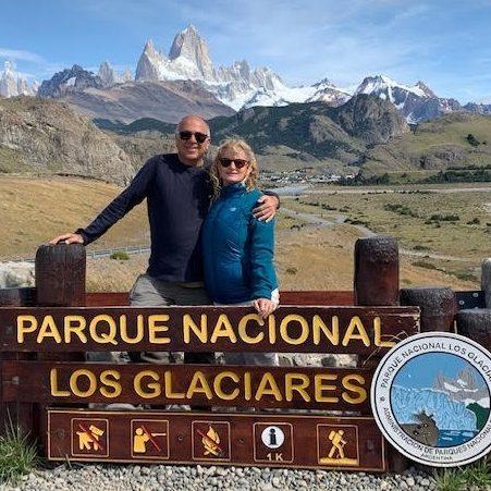 המלצות טיול לארגנטינה